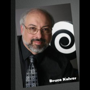 Bruce Kalver Magic Shows and Balloon Art - Magician - Cranston, RI