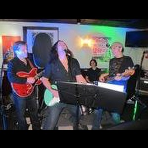 Franklin Lakes, NJ Classic Rock Band | The Jersey Rollers