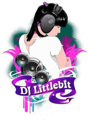DJ Littlebit | Sarasota, FL | Event DJ | Photo #1