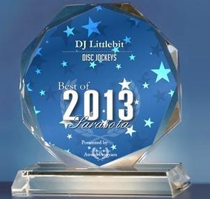 DJ Littlebit | Sarasota, FL | Event DJ | Photo #2