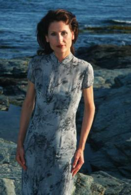 Claire Stadtmueller | Westport, CT | Opera Singer | Photo #1