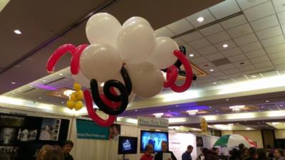 Jubilee | Asheboro, NC | Balloon Twister | Photo #18