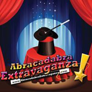 Kansas City Balloon Twister | Abracadabra Extravaganza!