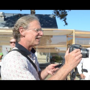 Video Spark Productions - Videographer - Santa Rosa, CA