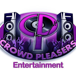 Madison, MS Event DJ | Crowd Pleasers Professional Entertainment