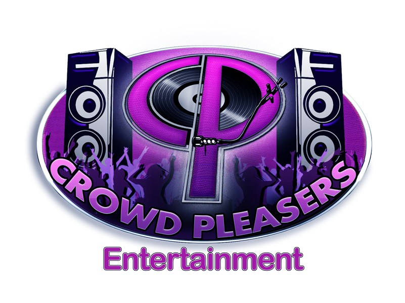 Crowd Pleasers Professional Entertainment - Event DJ - Madison, MS