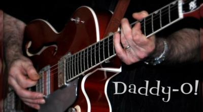 Daddy-O! | East Wareham, MA | Oldies Band | Photo #7