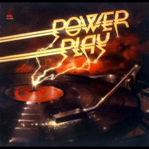Power Play - Dance Band - Bakersfield, CA