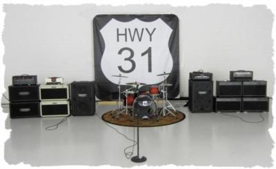 Highway 31 | Dallas, TX | Rock Band | Photo #14