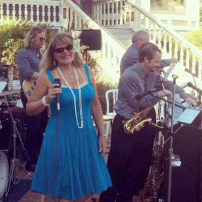 The Ventura Jazz Orchestra/Sextet | Ventura, CA | Swing Band | Photo #9