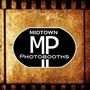 MIDTOWN PHOTO BOOTHS - Photo Booth - Atlanta, GA