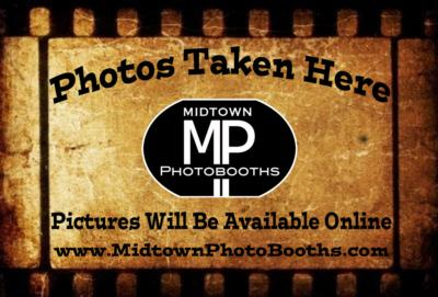 MIDTOWN PHOTO BOOTHS | Atlanta, GA | Photo Booth Rental | Photo #12