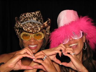 MIDTOWN PHOTO BOOTHS | Atlanta, GA | Photo Booth Rental | Photo #6