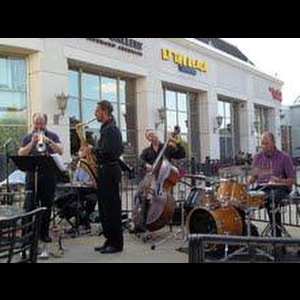 Lost Soul - Jazz Band - Littleton, CO