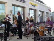 Lost Soul | Littleton, CO | Jazz Band | Photo #1
