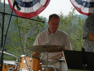 Lost Soul | Littleton, CO | Jazz Band | Photo #8