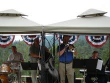 Lost Soul | Littleton, CO | Jazz Band | Photo #3