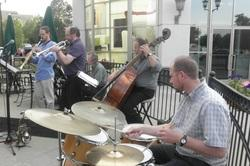 Lost Soul | Littleton, CO | Jazz Band | Photo #7
