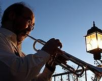 Lost Soul | Littleton, CO | Jazz Band | Photo #5