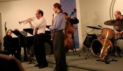 Lost Soul | Littleton, CO | Jazz Band | Photo #4
