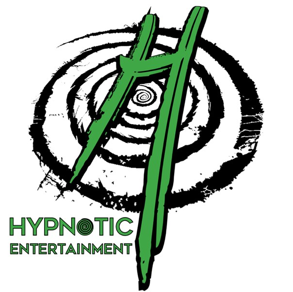 Hypnotic Entertainment - Hypnotist - Orlando, FL