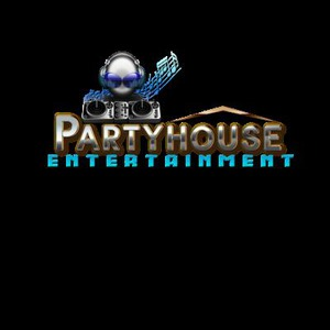 Houston DJ | PartyHouse Entertainment