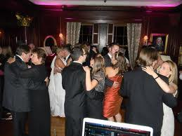 PartyHouse Entertainment | Houston, TX | Mobile DJ | Photo #11