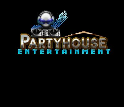 PartyHouse Entertainment | Houston, TX | Mobile DJ | Photo #1