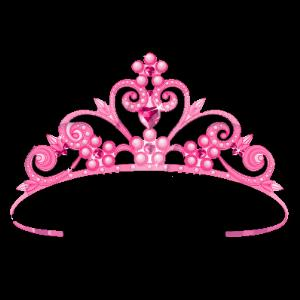 Crapo Princess Party | Along Came A Princess
