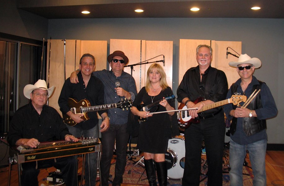 NDY Band - Country Band - Freehold, NJ