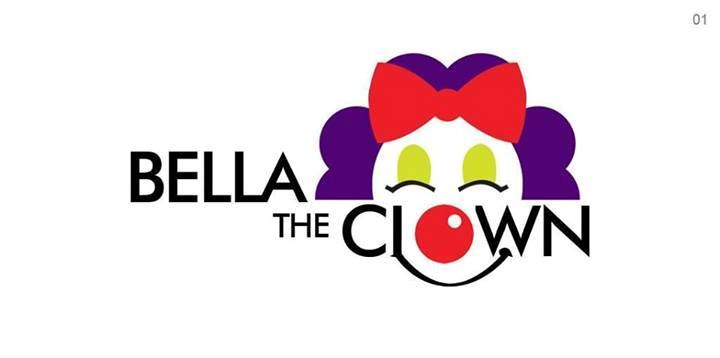 Bella The Clown Inc.