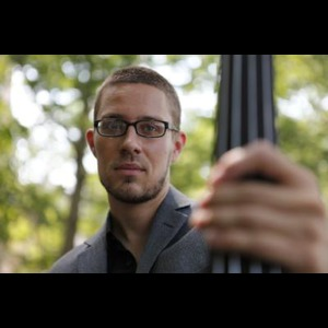 Aidan Carroll Music - Jazz Ensemble - Brooklyn, NY