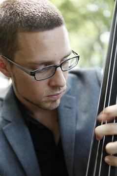Aidan Carroll Music | Brooklyn, NY | Jazz Ensemble | Photo #2