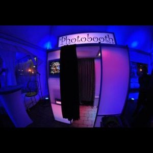 Kapture - Photo Booth - Staten Island, NY
