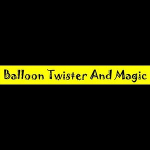 James Harden Entertainment - Balloon Twister - Pinellas Park, FL
