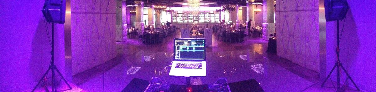 DJ Byrd Events