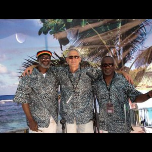 Bouse Steel Drum Band | Life Of The Party Music
