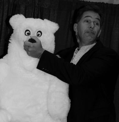 Kevin Horner Live: Ventriloquist/Illusionist | Bonner Springs, KS | Ventriloquist | Photo #4
