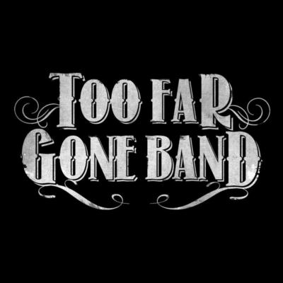Too Far Gone | Burlington, NC | Country Band | Photo #1