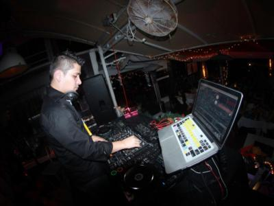 Live Angel | Miami Beach, FL | House DJ | Photo #5