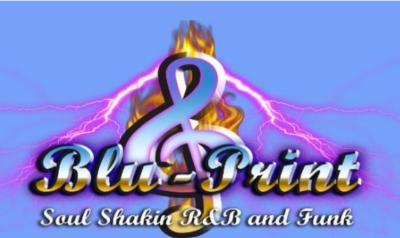 Blu Print Band | North Richland Hills, TX | Cover Band | Photo #1