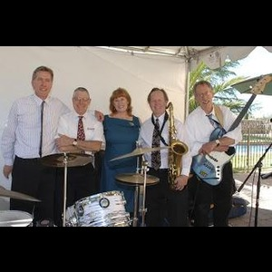 Newark Jazz Band | Four and More, a jazz (and more!) combo