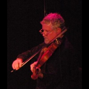 Clearlake Park Jazz Musician | Tom Tally