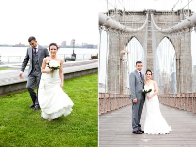 Ava Weddings Fine Art Photography | Brooklyn, NY | Photographer | Photo #12