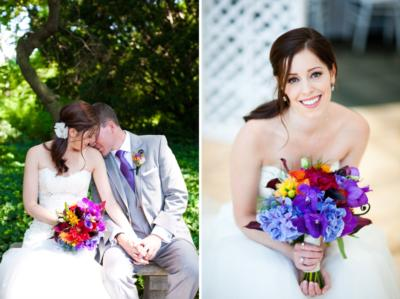 Ava Weddings Fine Art Photography | Brooklyn, NY | Photographer | Photo #8