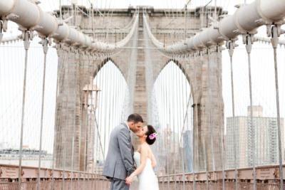 Ava Weddings Fine Art Photography | Brooklyn, NY | Photographer | Photo #10