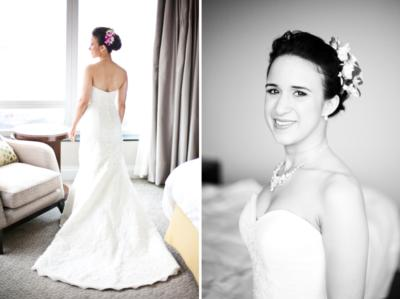 Ava Weddings Fine Art Photography | Brooklyn, NY | Photographer | Photo #11