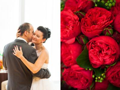 Ava Weddings Fine Art Photography | Brooklyn, NY | Photographer | Photo #15