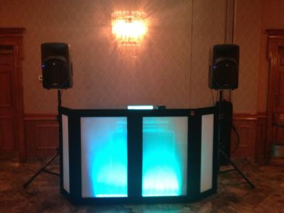 Next Level Entertainment | Brooklyn, NY | Mobile DJ | Photo #2