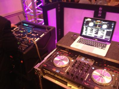 Next Level Entertainment | Brooklyn, NY | Mobile DJ | Photo #4